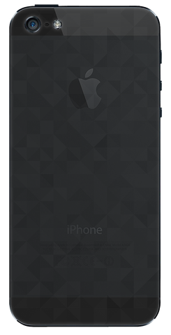 Apple iPhone 5 (Skin)