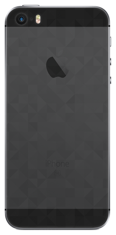Apple iPhone SE (Skin)