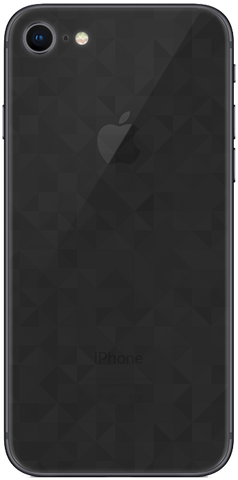 Apple iPhone 8 (Skin)