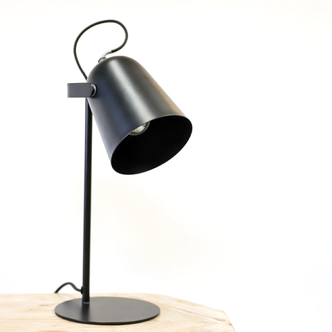 Gee Vee Table Lamp