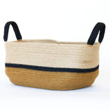 The Judy Basket