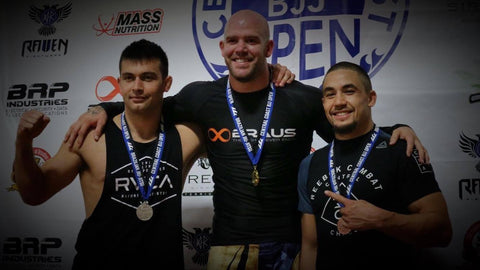 kit dale gold bjj winner jiu jitsu addc world champion abu dhabi