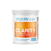 CLARITY - 56 scoop servings  (15% Off Retail on Subscription)
