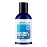 SPARKLE Minerals  (15% Off Retail on Subscription)