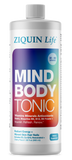 Mind Body Tonic - 30 fl oz  (15% Off Retail on Subscription)