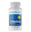 Zymatic -90 capsules  (Regular $48 NOW $40.80)