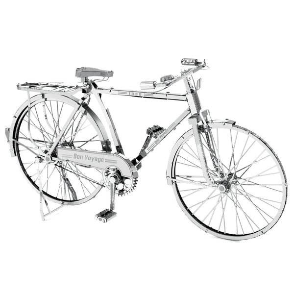 Iconx Classic Bicycle