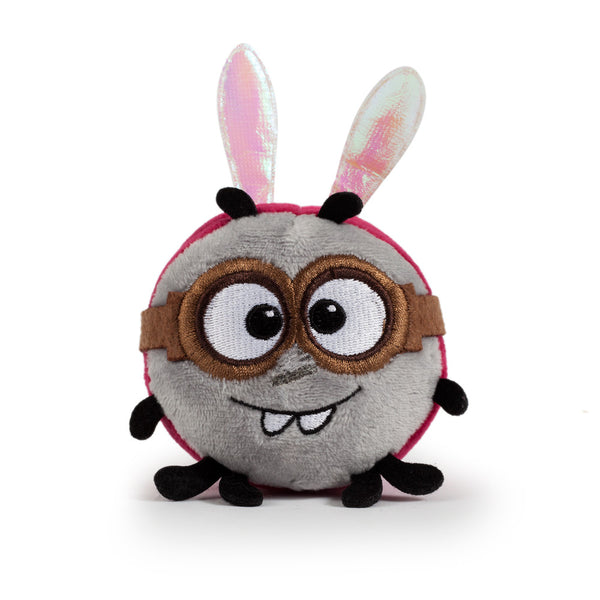 Best Fiends Small Plush - BRITT