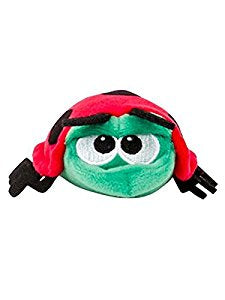 Best Fiends Small Plush - BOB