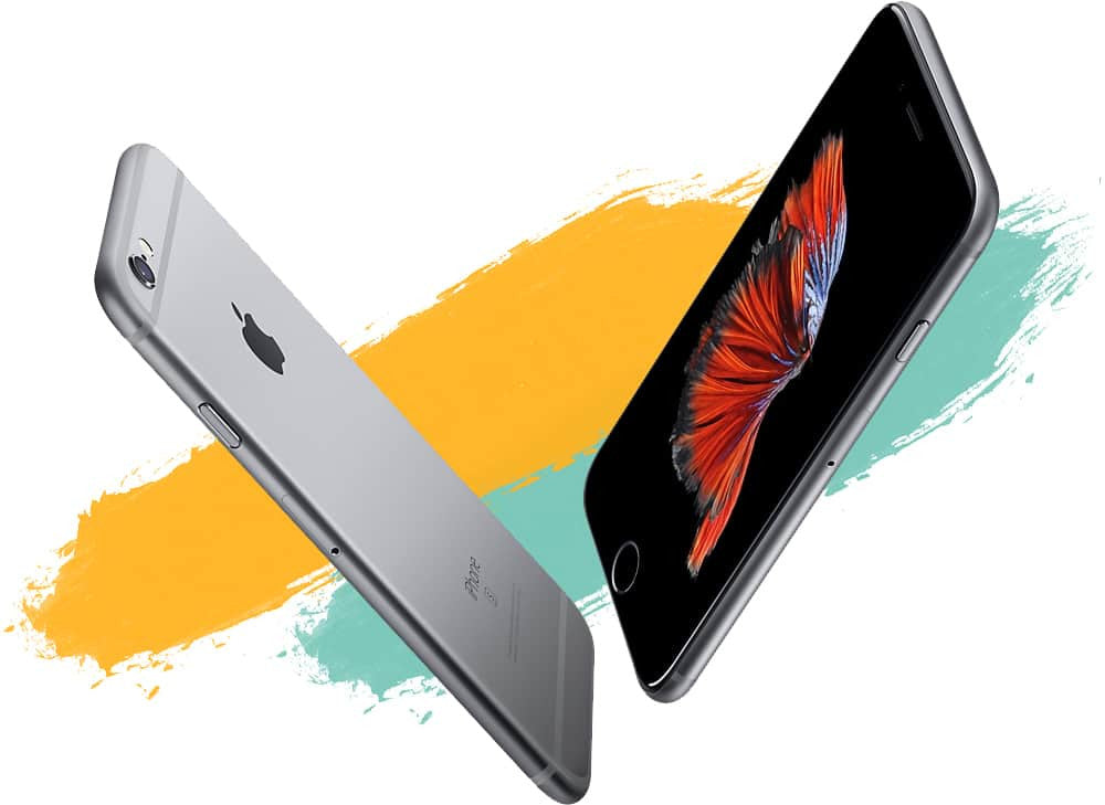 Premium Quality Refurbished iPhones and iPad in Germany