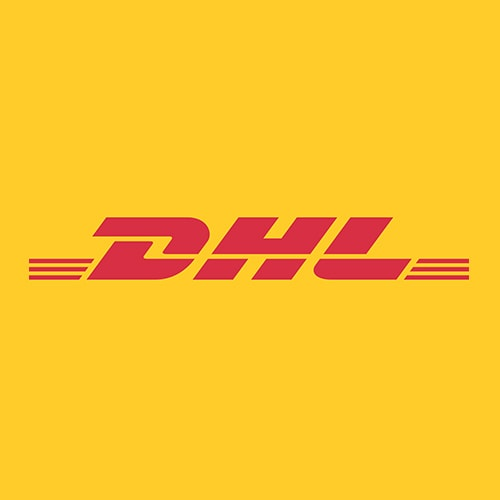 DHL Shipping Courier in UK