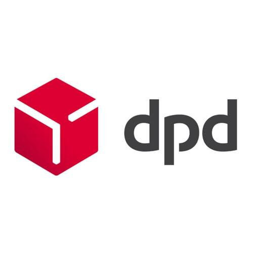 DPD Shipping Courier in UK