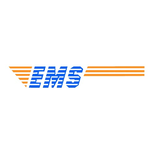 EMS Shipping Courier in UK