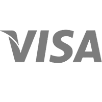 VISA Payment Method in Australia