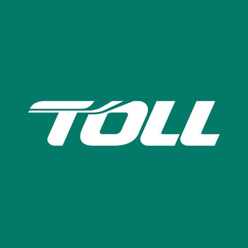 Toll-icon