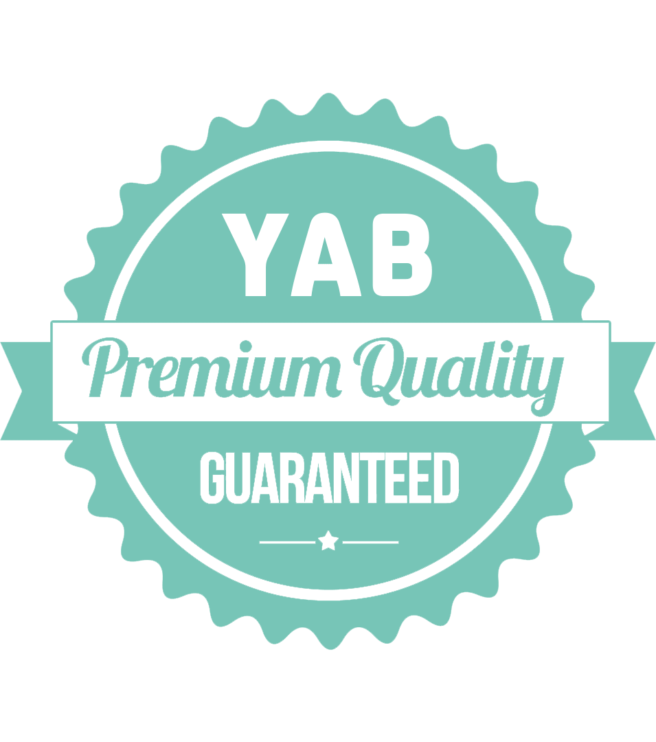 Premium Quality Refurbished iPhones and iPad in Australia
