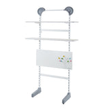 Bookshelf Adjustable and Stable by Ergo Kid2youth