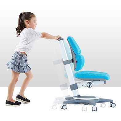 Ergonomic Chair by Ergo Kid2youth