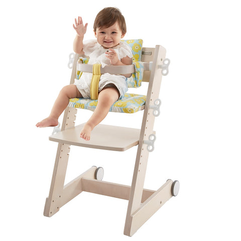Baby High Chair Qmomo Ergo Kid2youth