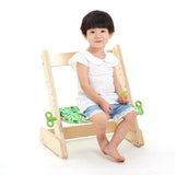 Kids Play Chair for Toddler Ergo Kid2Youth