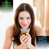 DETOX 10 DAYS - functional-herbal-tea-aquozen