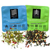 FULL DETOX 20 DAYS - functional-herbal-tea-aquozen