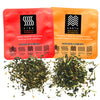 FITNESS PACK 20 DAYS - functional-herbal-tea-aquozen