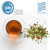 DETOX REFILL - functional-herbal-tea-aquozen