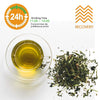 FOCUS REFILL - functional-herbal-tea-aquozen