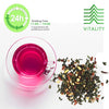 VITALITY REFILL - functional-herbal-tea-aquozen