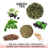 ENERGY REFILL - functional-herbal-tea-aquozen