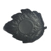CAST IRON COASTER ~ C2 - functional-herbal-tea-aquozen
