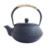 DAITO 0.6 L - functional-herbal-tea-aquozen
