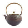 NARA 1.2 L - functional-herbal-tea-aquozen