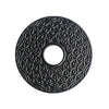 Cast Iron Trivet J2 - functional-herbal-tea-aquozen
