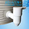 Replacement Ceramic Faucet - functional-herbal-tea-aquozen