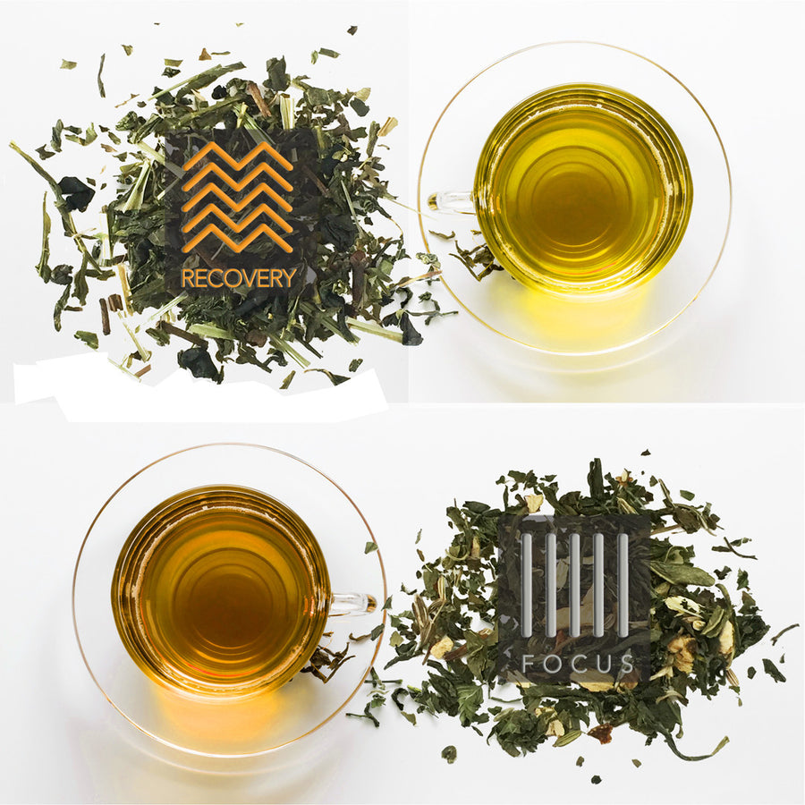 ZENITUDE 20 DAYS - functional-herbal-tea-aquozen