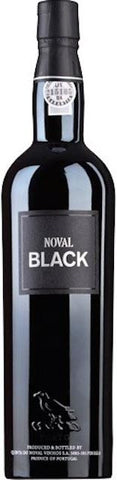 Porto Ruby Reserve 'Black', Quinta do Noval