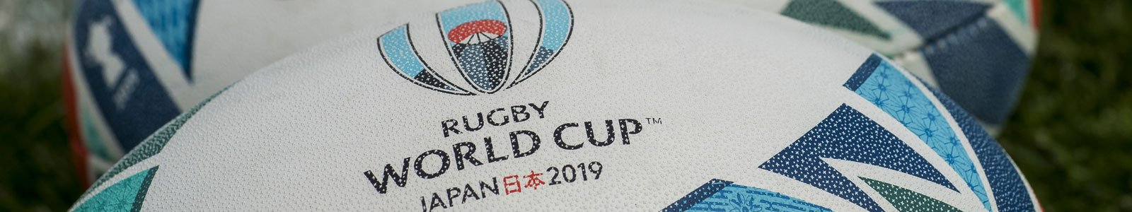 Rugby World Cup 2019 TV Coverage - Where to watch all the games