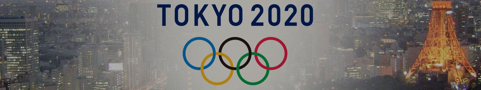 Tokyo 2020 Olympic Rugby Sevens - Qualifiers & Schedule