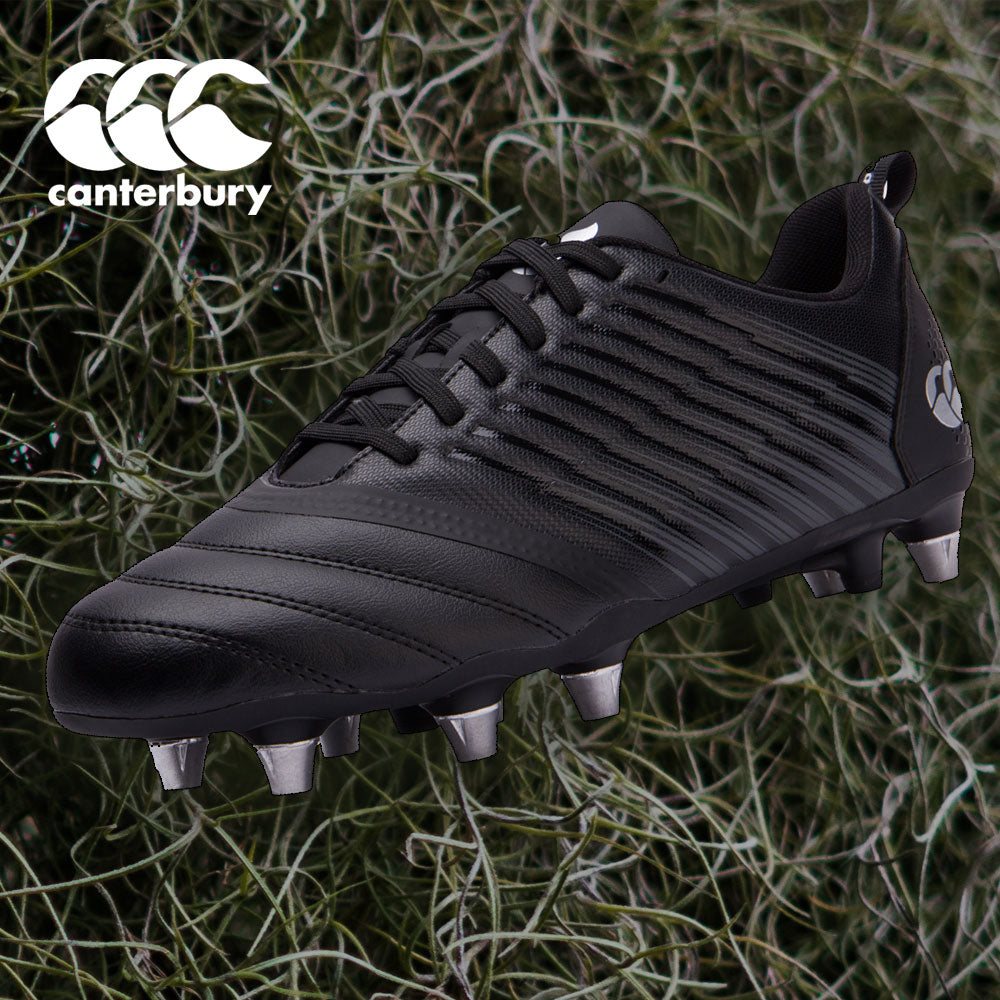 Rugby Boot Guide Making The Right Choices Rugbystuff Com