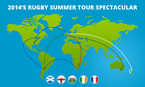 2014's_Rugby_Summer_Tour_Spectacular