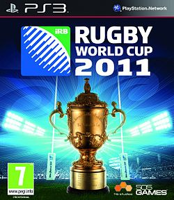 250px-Rugby_world_cup_2011