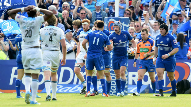292935-glasgow-warriors-lose-the-pro12-final-to-leinster