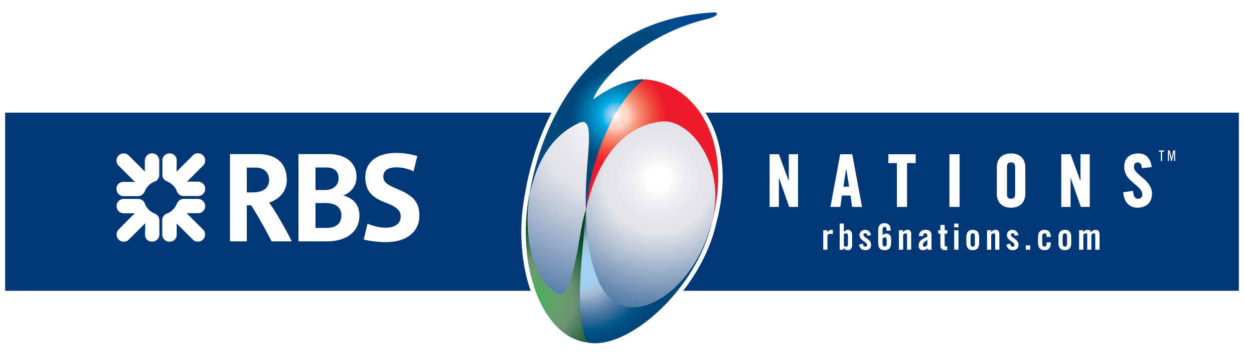 6_nations_logo
