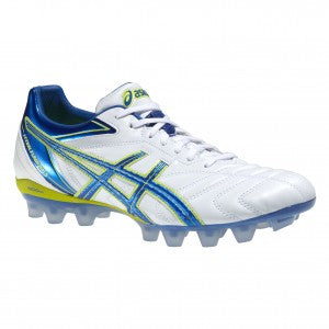 Asics Lethal Flash DS III IT Firm Ground Rugby Boots For hard ground  conditions c4c5cd20a08f