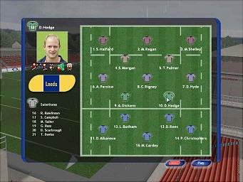 _-Pro-Rugby-Manager-2004-PC-_