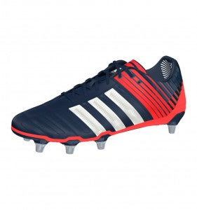 adidas-adipower-kakari-sg-blackrunning-whiteinfrared