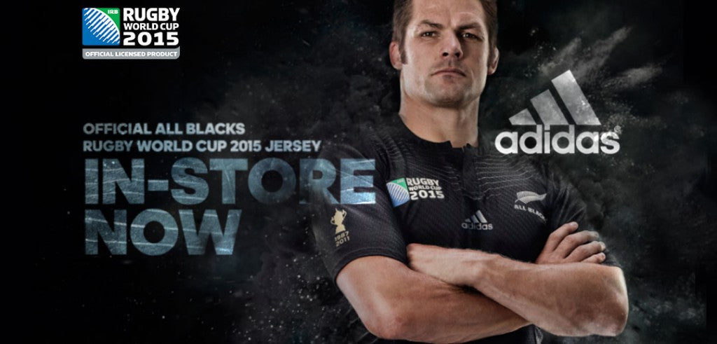 all_blacks_rwc