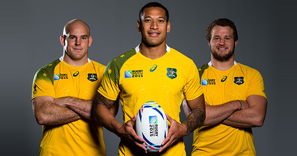 wallabies-new-jersey2015-lrg